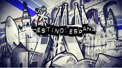 Destino España acompaña a siete extranjeros residentes en España en su día a día.