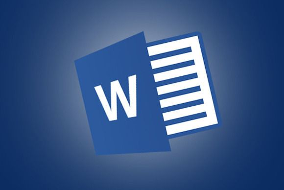 10 Microsoft Word 2013 headaches and how to cure them - PCWorld | While I haven't gone down this path (yet!), this is a great piece on the new version of Word.