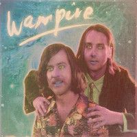 Wampire - The Hearse by Polyvinyl Records on SoundCloud