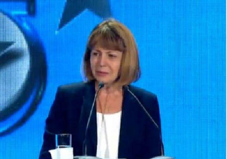 Изпълнихме предизборната си обещания, които поехме преди четири години. Това заяви градоначалникът на Бургас Димитър Николов по време на официалното представяне на кандидат-кметовете на ГЕРБ в зала 'Арена Армеец'. 'Обръщам се към хората, които за първи път влизат в местната власт: 'Приятели търсете нас, когато ви е трудно, а когато...