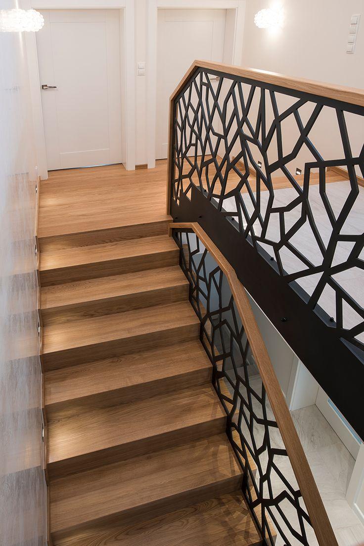 Schody dywanowe na beton P212-04