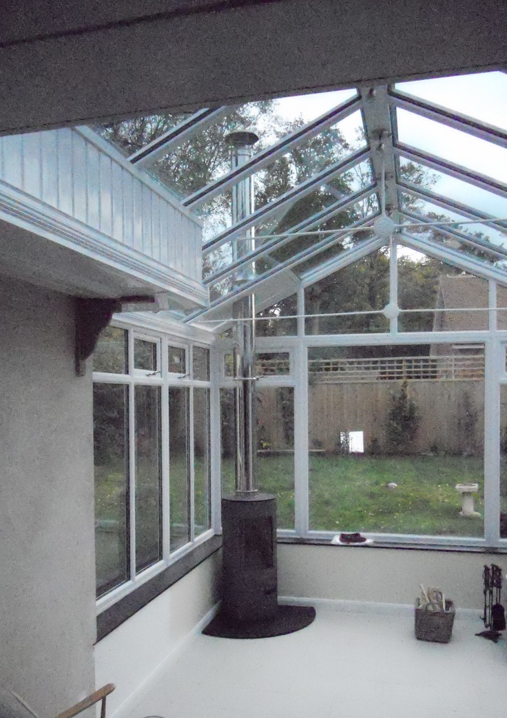 Google Image Result for http://www.homewoodfireplaces.co.uk/Atkinson%2520Install.JPG
