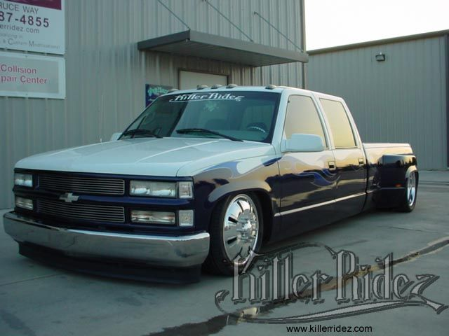 1998 Chevy Dually Related Keywords & Suggestions - 1998 Chevy Dually Long Tail Keywords