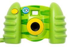Discovery Kids Digital Camera Just $16.99!!  Kohls Black Friday Deals! - http://www.stacyssavings.com/discovery-kids-digital-camera-just-1699-kohls-black-friday-deals/