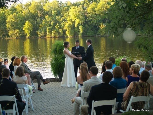 37 Best Images About Wedding Venues In Chattanooga TN On Pinterest | Mansions Wedding Venues ...