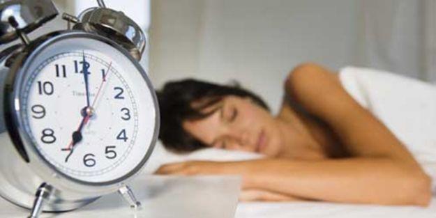 El cambio de horario primaveral nos afecta un poco   http://caracteres.mx/el-cambio-de-horario-primaveral-nos-afecta-un-poco/