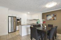 3/468-470 Coolangatta Road Tugun QLD 4224 - Apartment FOR SALE #3968377 - https://www.armstronggc.com.au