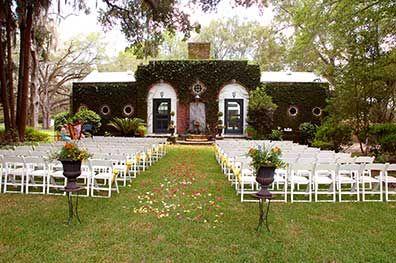 Pinterest the world s catalog of ideas for Wedding dresses in thomasville ga