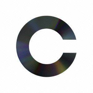 Capsule - Caps Lock (2CDS) [Japan LTD CD] WPCL-11582 WARNER MUSIC JAPAN http://www.amazon.fr/dp/B00EUU4QFG/ref=cm_sw_r_pi_dp_vJ7pvb1RNB11F