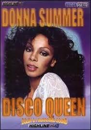 loved her songs