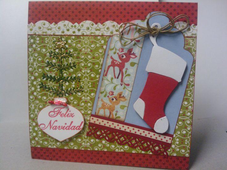 photo (20) tarjeta de navidad.