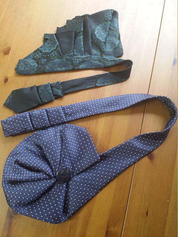 93 best schal binden images on pinterest krawatten recycling und diy kleidung. Black Bedroom Furniture Sets. Home Design Ideas