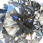 ❥ gemstones in the Bible...