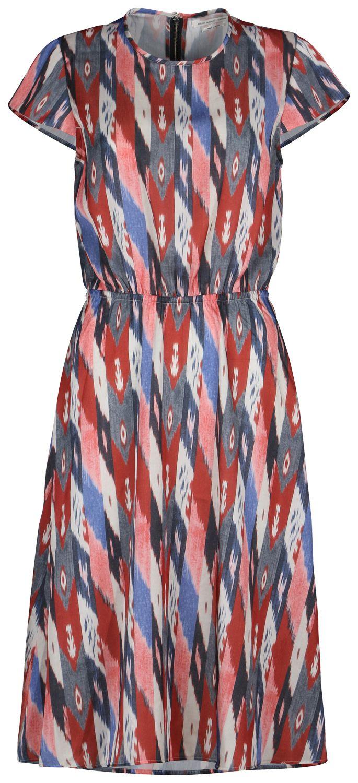 Kleid HAROLD von ISABEL MARANT ÉTOILE bei REYERlooks.com