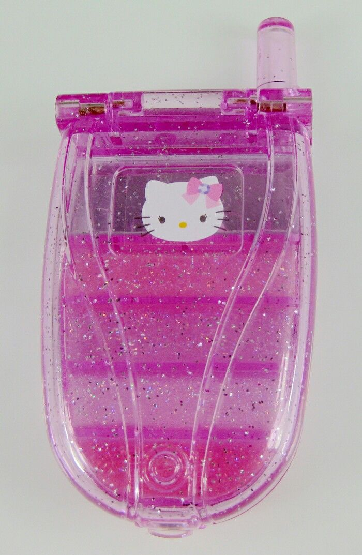 Hello kitty, Pink aesthetic, Retro aesthetic