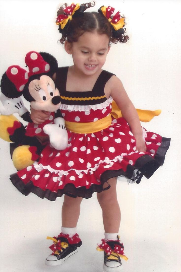Shop for minnie dresses online at Target. Free shipping on purchases over $35 and save 5% every day with your Target REDcard. Toddler Girls' Disney Mickey Mouse & Friends Minnie Mouse T-Shirt Dress - Heather Gray. Mickey Mouse & Friends. $ Choose options