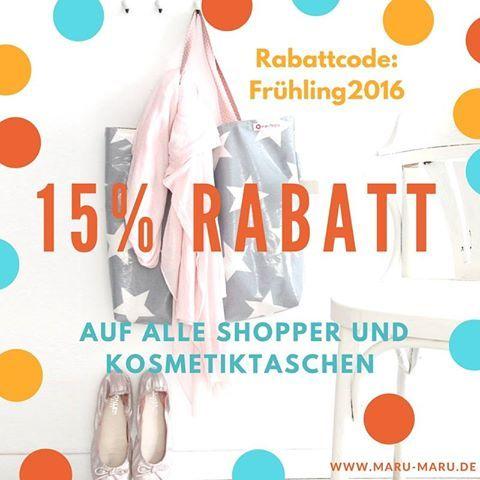14 best Taschen images on Pinterest | Taschen, Sportbekleidung und ...