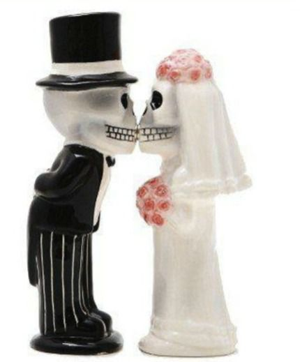 "Wedding Bliss Simple Understated Wedding Nuptials| ""Romantic Weddings with a Twist"" 