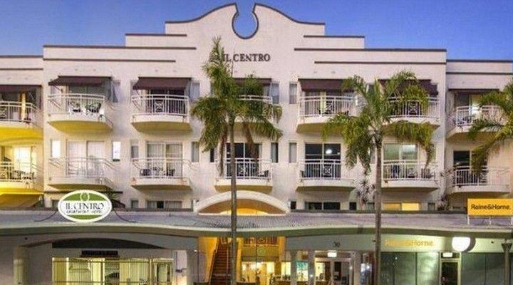 Man weigert hotel te verlaten - Hotelkamerveiling Blog | Lees nieuws over de grootste hotelveiling site
