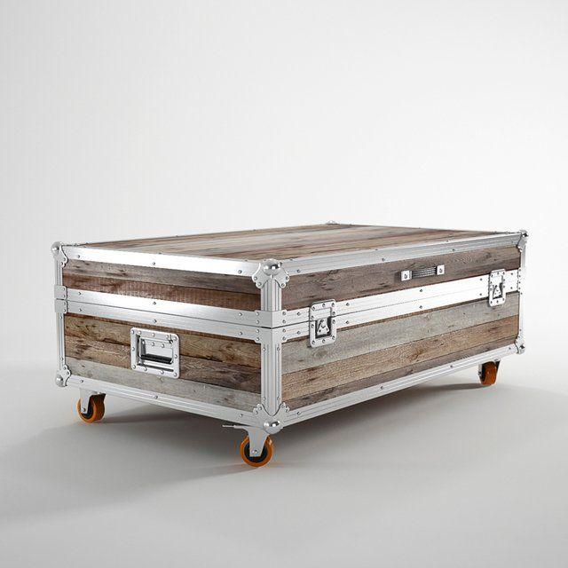 best 25+ trunk coffee tables ideas on pinterest | wood stumps