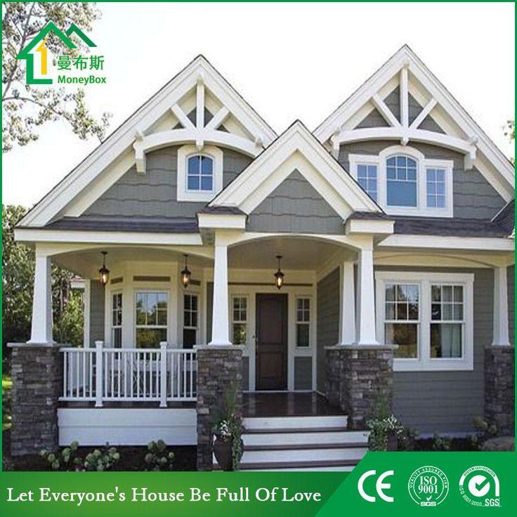 ZJT Cheap Portable Houses Prefab Homes Cheap Movable Houses for sale#cheap  prefab homes for