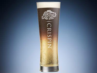 Mixology | Crispin Cider