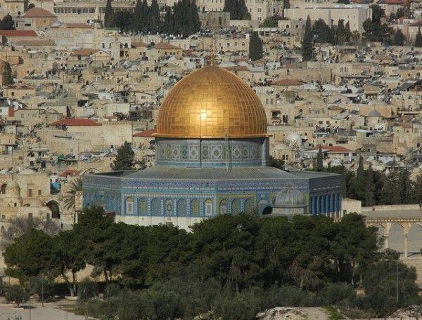 7 factos interessantes sobre o Islamismo que deves conhecer
