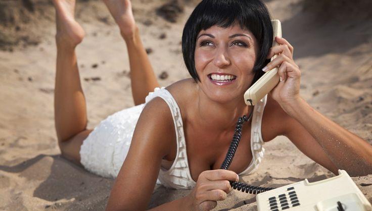 Consulta el #tarot con #tarotistasbuenas por teléfono