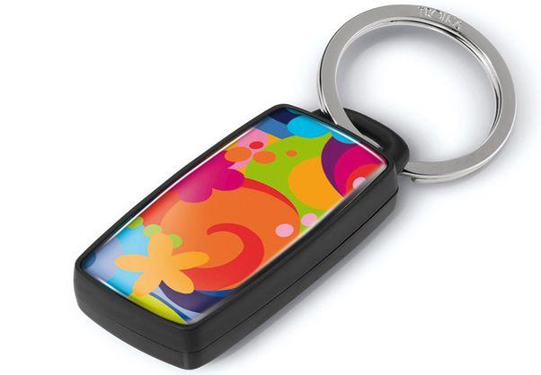 Κλειδοθήκη και ανιχνευτής κλειδιών, για να βρίσκετε τα κλειδιά σας  πάντα και παντού!  Ο έξυπνος τρόπος να βρίσκετε τα κλειδιά σας, που δεν θα μπορούν πλέον να σας ''κρυφτού''  Η κλειδοθήκη- ανιχνευτής κλειδιών δίνει σύγουρες και άμεσες απαντήσεις με ένα σφύριγμα.όπου και αν βρίσκονται τα κλειδιά σας, κάτω από τον καναπέ, πίσω από τα ντουλάπια ή οπουδήποτε, βρείτε τα με τη βοηθεια ενός σφυρίσματος από τον ανιχνευτή κλειδιών και λύστε τα μικρά καθημερινά προβλήματα.