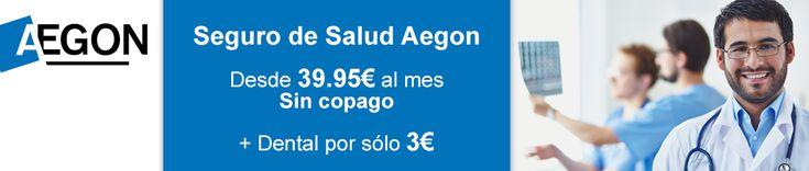 www.segurchollo.com  AEGON SEGURO DE SALUD COMPLETO PYME