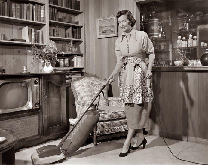42 best 1950s images on pinterest 1950s vintage photos and old pictures. Black Bedroom Furniture Sets. Home Design Ideas