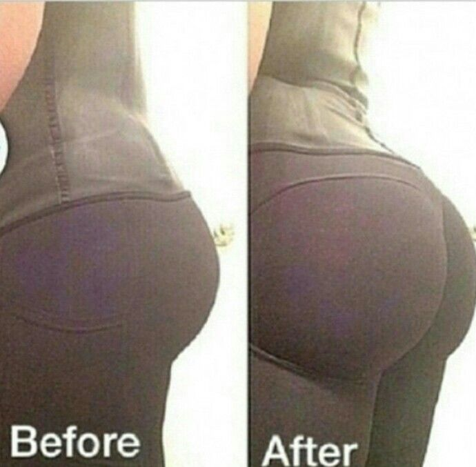 Results Of Our Butt Lifter To Get Your Waisttrainer Or