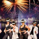 Salsa Festival Hamburg (official): So many Stars like nowhere else at a Festival in Europe!
