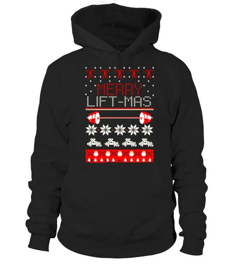 """# Merry Liftmas Ugly Sweater Christmas T-Shirt Weight Lifters .  Special Offer, not available in shops      Comes in a variety of styles and colours      Buy yours now before it is too late!      Secured payment via Visa / Mastercard / Amex / PayPal      How to place an order            Choose the model from the drop-down menu      Click on """"Buy it now""""      Choose the size and the quantity      Add your delivery address and bank details      And that's it!      Tags: Christmas is the best…"""