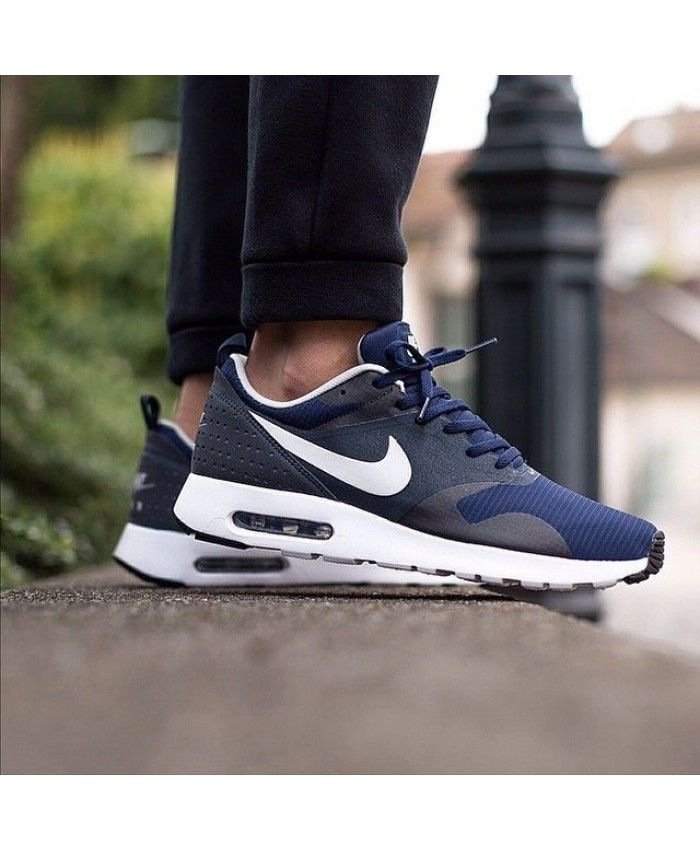 best website 3b1e2 d1906 Order Nike Air Max Tavas Mens Shoes Official Store UK 2040