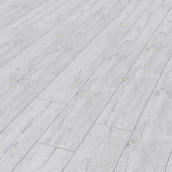 Senso Rustic 0394 White Pecan Vinil Floor