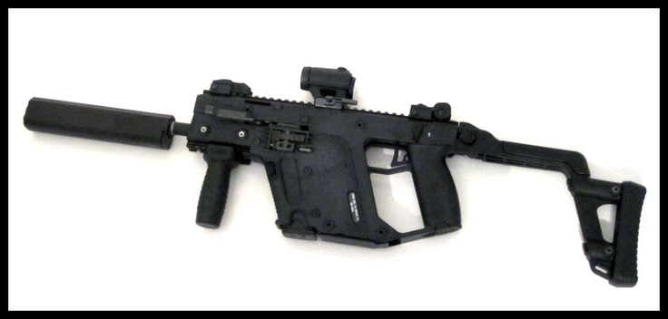 The Official SBR Picture Thread - Page 143 - M4Carbine.net Forums