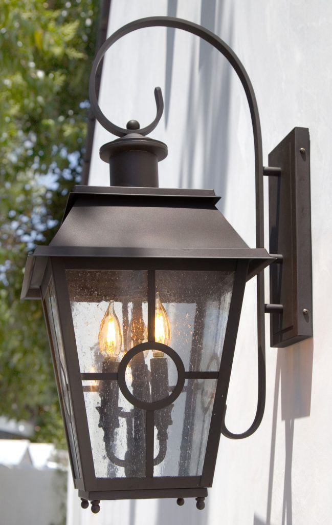 Sigale Medium Wall Sconce