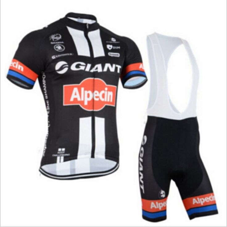 White Cycling Jersey Promotion-Shop for Promotional White Cycling ...