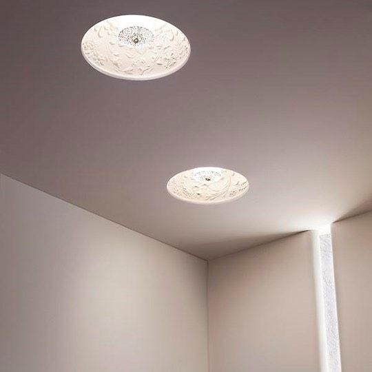 Bildresultat för belysning trappa inomhus