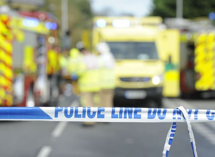 Crash in Maidstone Road, Ashford A20 involving a car and a ...  Witnesses say they saw a man lying on the ground in Maidstone Road, Ashford, after the collision at around 5.30pm. Firefighters, paramedics and police were all ...  #UnitedSolicitors #RoadTrafficAccident