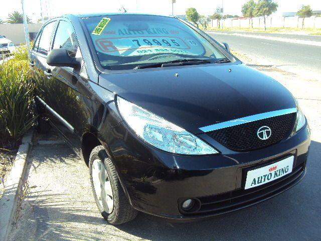 2010 Tata Indica Hatchback www.autoking.co.za   Milnerton   Gumtree South Africa   108952071