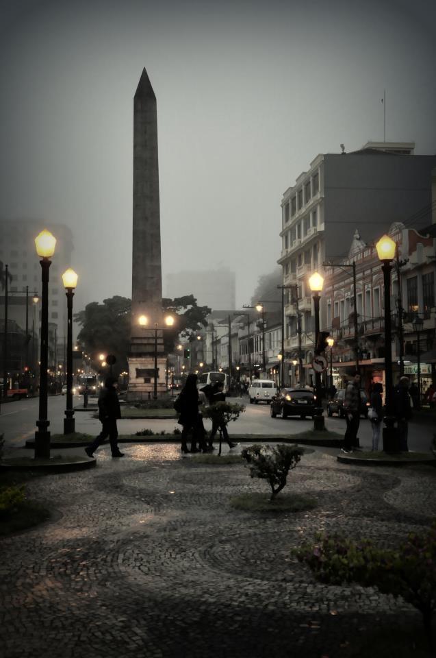 Petrópolis-RJ