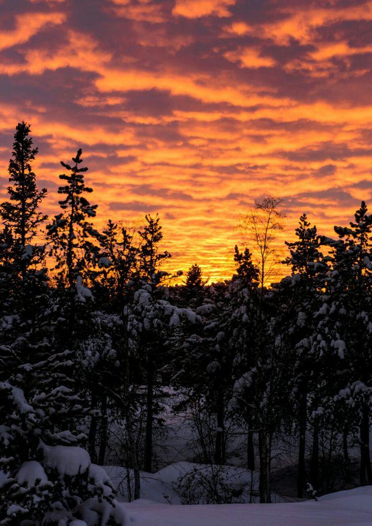 Die besten 25 winterliebe zitate ideen auf pinterest for Schnee zitate