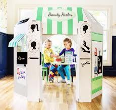 mint green beauty salon - Buscar con Google
