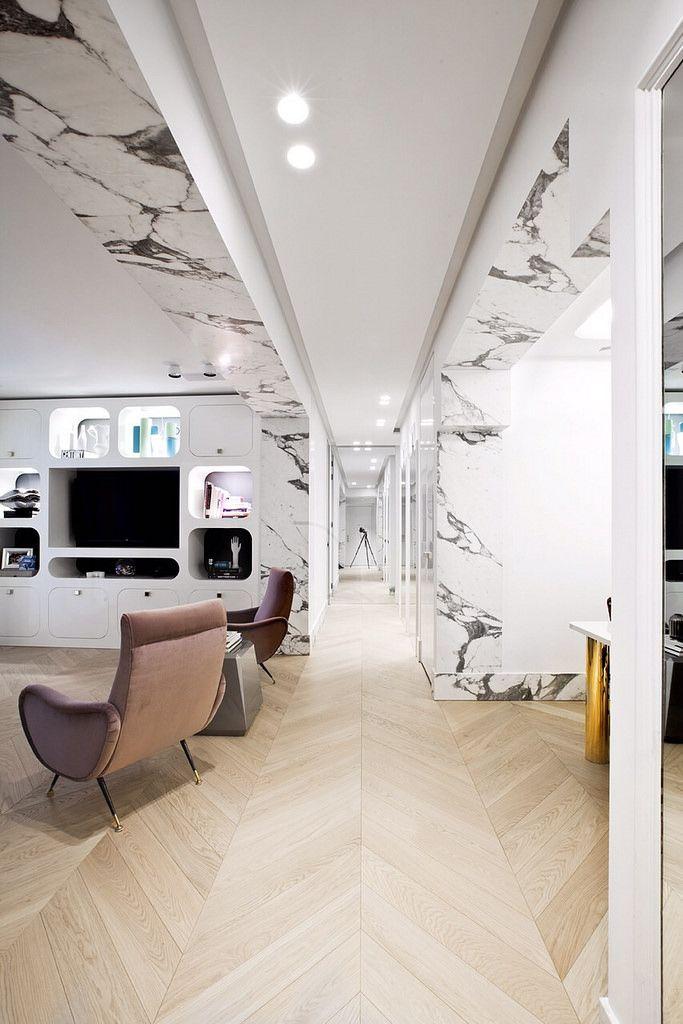 #Novecento collection, design by #ValentinaFontana for #altreforme, #LivingRoom, #interior #home #decor #homedecor #furniture #aluminium #woweffect #madeinItaly