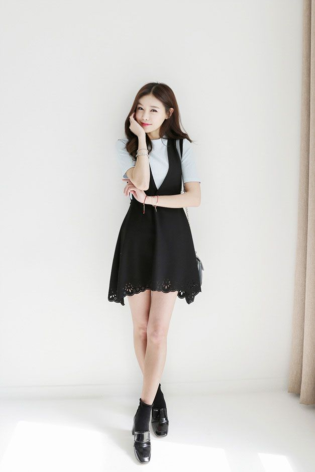 pop-asian-clothing-styles-dresses-film-sex-espanol
