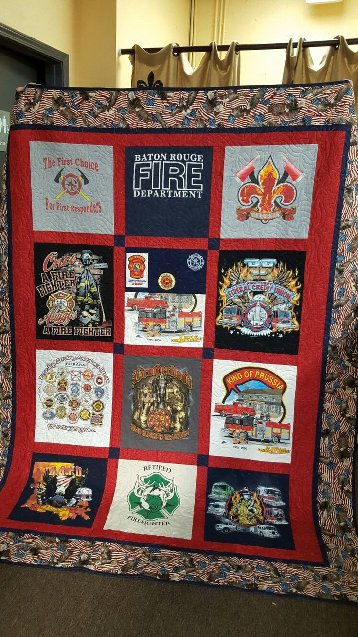 32 best Quilting Kits at The Quilt Corner images on Pinterest ... : the quilt corner - Adamdwight.com