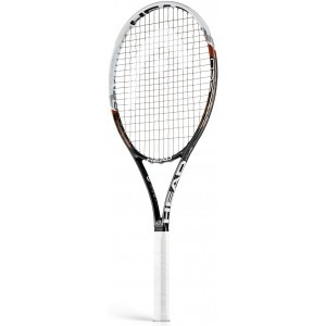 Head Graphene Speed REV is now available at Tennis Warehouse Australia $269.95