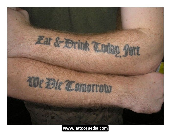 Best 25 bible scripture tattoos ideas on pinterest for Tattoos good or bad bible